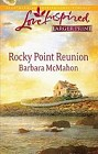 Rocky Point Reunion  (large print)