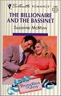 Billionaire and the Bassinet, The