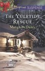 Yuletide Rescue, The