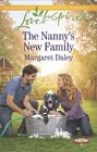 Nanny's New Family, The