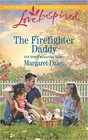 Firefighter Daddy, The