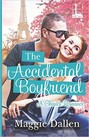 Accidental Boyfriend, The