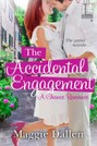 Accidental Engagement, The (ebook)