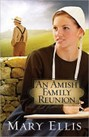 Amish Family Reunion, An