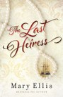 Last Heiress, The