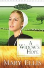 Widow's Hope, A