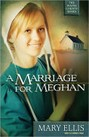 Marriage for Meghan, A