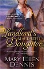 Landlord's Black-Eyed Daughter, The (reprint)