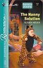 Nanny Solution, The