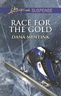 Race for the Gold