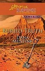 Buried Truth  (large print)