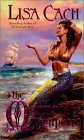 Mermaid of Penperro, The