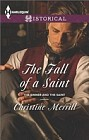 Fall of a Saint, The