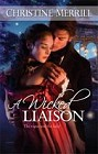 Wicked Liaison, A