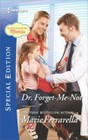 Dr. Forget-Me-Not
