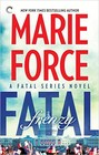 Fatal Frenzy (ebook)