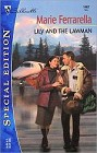 Lily and the Lawman