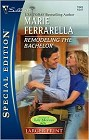 Remodeling the Bachelor (Large Print)