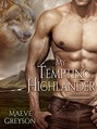 My Tempting Highlander (ebook)