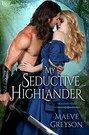 My Seductive Highlander (ebook)