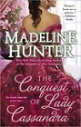 Conquest of Lady Cassandra, The