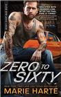 Learn more about Zero to Sixty now!