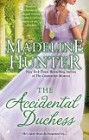 Accidental Duchess, The