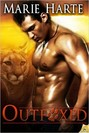 Outfoxed (ebook)