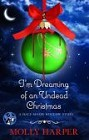 I'm Dreaming of an Undead Christmas (ebook)