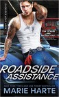 Learn more about Roadside Assistance now!