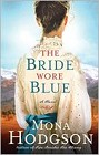 Bride Wore Blue, The