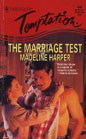 Marriage Test, The