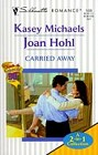 Carried Away: Logan Assents / Ryan Objects