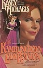 Rambunctious Lady Royston, The