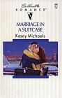 Marriage in a Suitcase