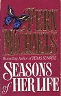 Seasons of Her Life (Hardcover)