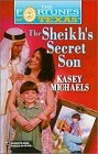 Sheikh's Secret Son, The