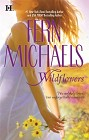 Wildflowers (Anthology)