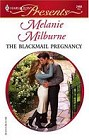 Blackmail Pregnancy, The