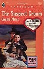 Suspect Groom, The
