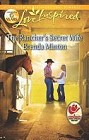 Rancher's Secret Wife, The