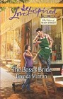 Boss's Bride, The