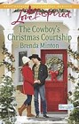 Cowboy's Christmas Courtship, The