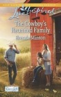 Cowboy's Reunited Family, The