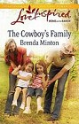 Cowboy's Family, The