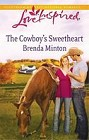 Cowboy's Sweetheart, The