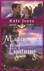 Midsummer Lightning