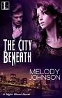 City Beneath, The