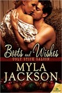 Boots and Wishes (ebook)