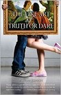 Fine Art of Truth or Dare, The